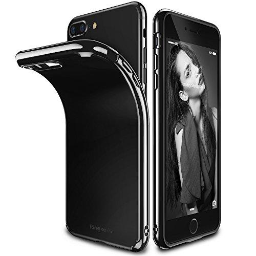 iphone-7-plus-hulle-ringke-air-leicht-wie-luft-extremes-leichtgewicht-ultra-dunne-transparente-weich