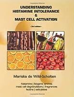 Understanding Histamine Intolerance & Mast Cell Activation