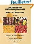 Understanding Histamine Intolerance &...