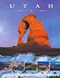 img - for Utah Elevation; The Most Dynamic Landscape in the World book / textbook / text book