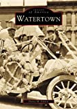 img - for Watertown (NY) (Images of America) book / textbook / text book