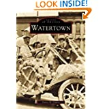 Watertown (NY) (Images of America)