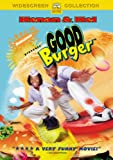 Good Burger [Import]