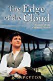 The Edge of the Cloud (Oxford Children's Modern Classics)