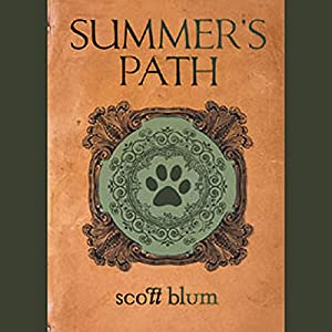 Summer's Path Audiobook