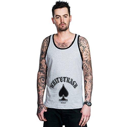 toxico-clothing-mens-whitetrash-grey-beater-vest-m