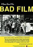 BAD FILM[DVD]