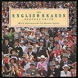 The English Season Godfrey Smith
