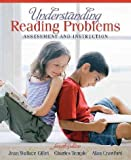 img - for Understanding Reading Problems book / textbook / text book