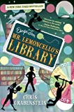 img - for Escape from Mr. Lemoncello's Library book / textbook / text book