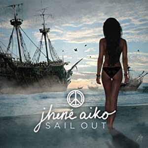 Sail Out from Def Jam