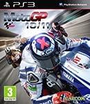 MotoGP 10/11 (Car�tula Lorenzo)