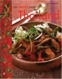 The Festive Food of Thailand (The Festive Food series) (185626632X) by Passmore, Jacki