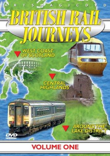 british-rail-journeys-vol-1
