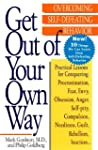 Get Out of Your Own Way: Overcoming S...