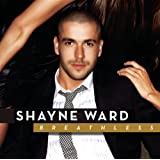Breathlessby Shayne Ward