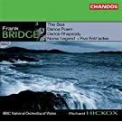 Bridge: ?uvres orchestrales (Volume 2)