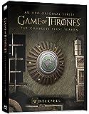 Game of Thrones (Le Trône de Fer) - Saison 1 [Édition collector boîtier SteelBook + Magnet]