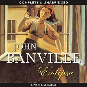 Eclipse | [John Banville]