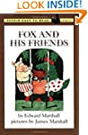 Fox and His Friends