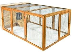 Ware 1464 Premium Plus Chick-N-Pen
