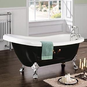 kitchen bath fixtures bathroom fixtures bathtubs clawfoot baths