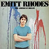 The American Dream [VINYL] Emitt Rhodes