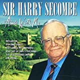 Highway Of Lifeby Harry Secombe