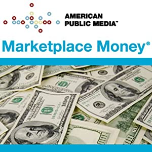 Marketplace Money, August 12, 2011 | [Kai Ryssdal]