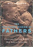 img - for The Collected Wisdom of Fathers book / textbook / text book