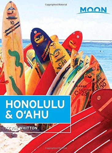Moon-Honolulu-Oahu-Moon-Handbooks