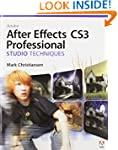 Adobe After Effects CS3 Professional...