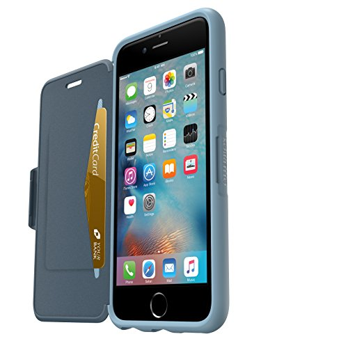otterbox-symmetry-case-for-apple-iphone-6-6s-nordic-frost-blue