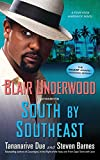 img - for South by Southeast: A Tennyson Hardwick Novel book / textbook / text book