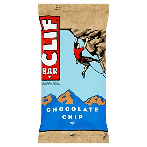 clif-bar-energie-chocolate-chip-68g
