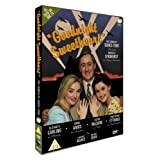Goodnight Sweetheart The Complete Series Four  [DVD] [1993]by Nicholas Lyndhurst