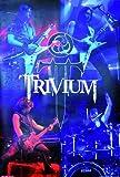 Poster - Trivium Poster - Poster Großformat von Trivium