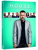 House Season 6 (W/French)
