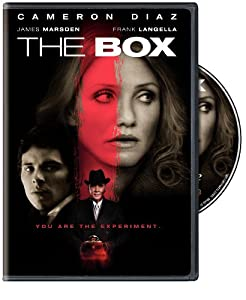 "Cover of ""The Box"""