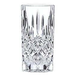 Gorham Lady Anne Signature Highball Glass