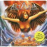 """The Fallen Empirevon """"Altaria"""""""
