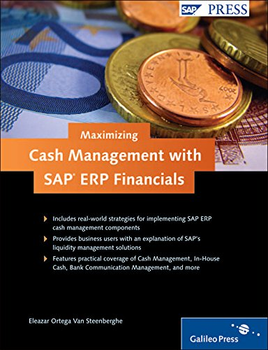 maximizing-cash-management-with-sap-erp-financials-strategies-for-managing-and-maximizing-liquidity-