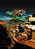 ミチコとハッチン Vol.1【Blu-ray】
