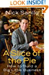 A Slice of the Pie: How to Build a Bi...