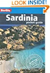 Berlitz: Sardinia Pocket Guide (Berli...
