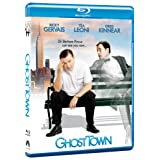 Ghost Town [Blu-ray] [2008] [US Import]by Ricky Gervais