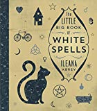 img - for The Little Big Book of White Spells book / textbook / text book