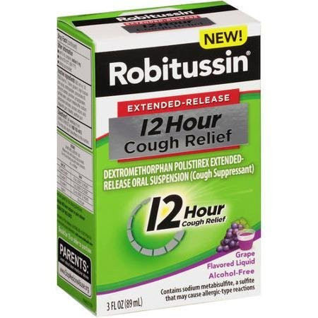 robitussin-extended-release-12-hour-cough-relief-grape-3-oz-pack-of-2-by-robitussin