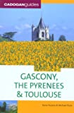 Gascony, the Pyrenees & Toulouse