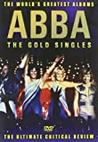 Abba -The Gold Singles [DVD]